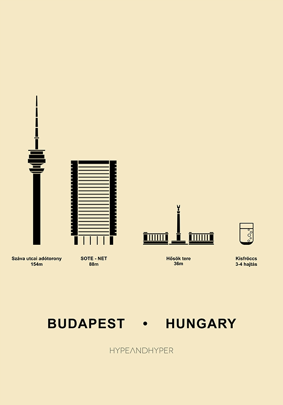 budapest_small2