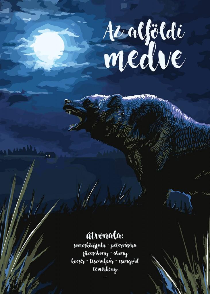 Medve_s