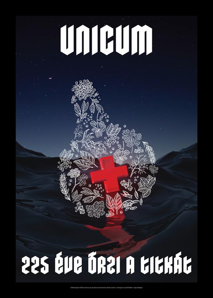 Unicum_s