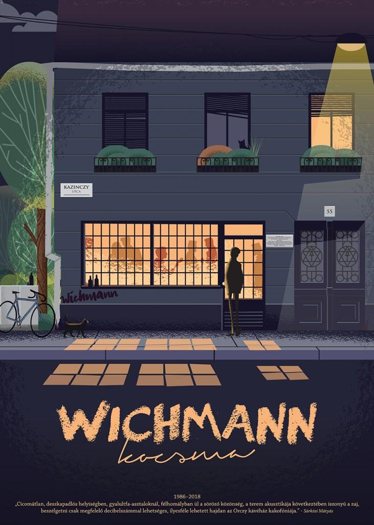 Wichmann_s